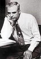 Père de l'hypnose Ericksonienne
