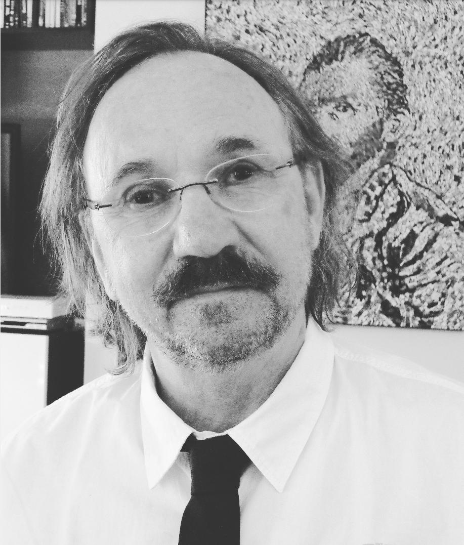 Pierre Yeremiyew Praticien en Hypnose Ericksonienne et humaniste, thérapie symbolique avancée - Châtenoy - Jargeau - Montargis - Orleans - Loiret - 45 - Centre Val de Loire