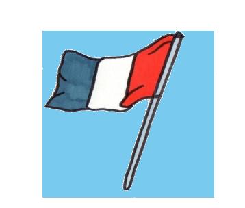 Nationalité de Pierre Yeremiyew Praticien en Hypnose Ericksonienne et humaniste, thérapie symbolique avancée - Châtenoy - Loiret - 45 - Centre Val de Loire