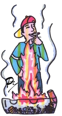 Comment arrêter de fumer avec l'hypnose ?